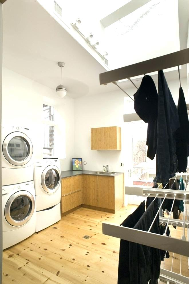 Ironing And Laundry Room For Your Home Rm Perera