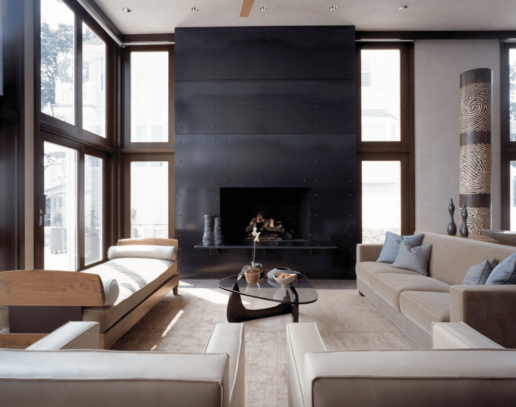 different types of living room design inspirations  rm perera