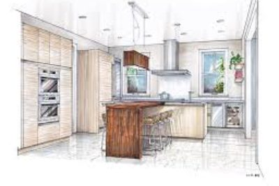 Kitchen Accessories for an Amazing Kitchen Renovation Project