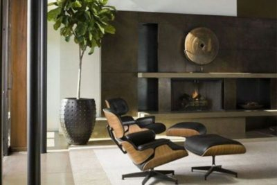 The Best Chair Solutions for your Interior Design Project